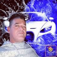 marcelloc13's profile photo