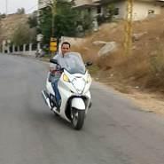halaaihbg's profile photo