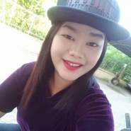 user_rso72830's profile photo