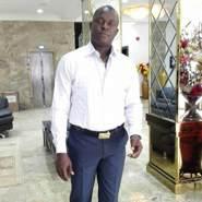 johnm3892's profile photo