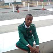 okewandeidowu's profile photo