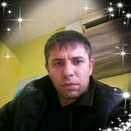 gulsevim515612's profile photo