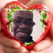 terrym113's profile photo