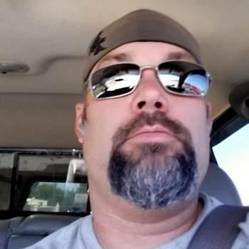 chevyman3003_Idaho_Single_Male