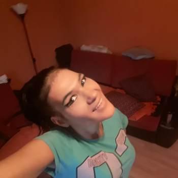 marinam268_Beograd_Kawaler/Panna_Kobieta