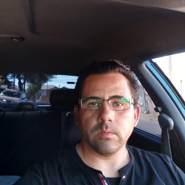 diegoc1223's profile photo