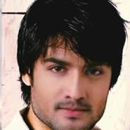 abaseb's profile photo