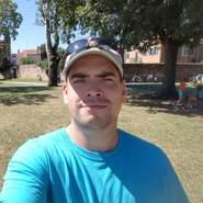 danielvoge's profile photo