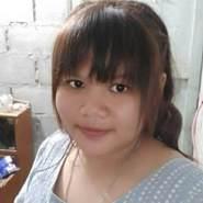 siriwongw's profile photo