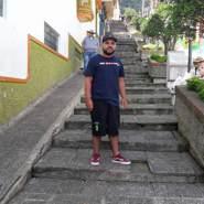 diegoalejandrog6's profile photo