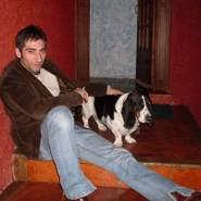 francescob215's profile photo
