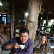 user760828206's profile photo