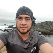 danielmoreno26's profile photo