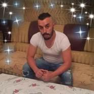 rexhajashari's profile photo