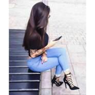 user_ovksx71's profile photo