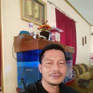 adep957's profile photo