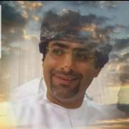 jabirali1's profile photo