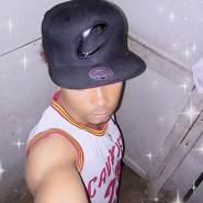 elfrekosencilloo's profile photo