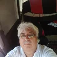 samuelm361's profile photo