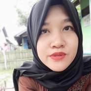 marhamah_91's profile photo