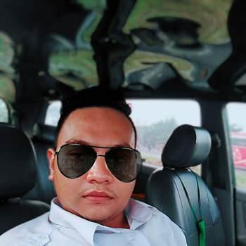 user_qw1645_Ho Chi Minh_Kawaler/Panna_Mężczyzna