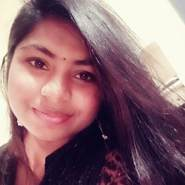 vibhutiv220's profile photo