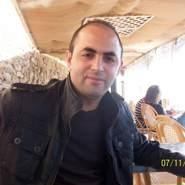 wanisb6's profile photo