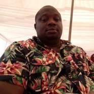 monicac362's profile photo