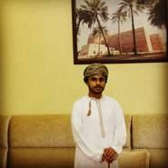 yousafa32's profile photo