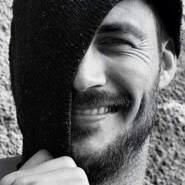 user_hv34918's profile photo