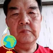 jsw524784's profile photo