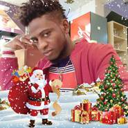 djedjer's profile photo