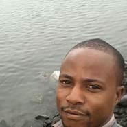 pauls9257's profile photo