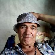 vsiskin310gmailcom's profile photo