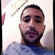 kadig869's profile photo