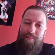 michaelhammer's profile photo