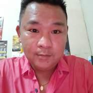 jasonp239's profile photo