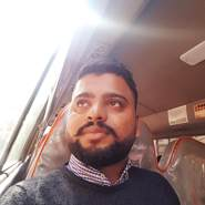 rahman_rahman_anisur's profile photo