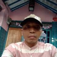 muhamadi379's profile photo