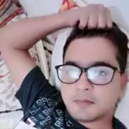 anikh867's profile photo