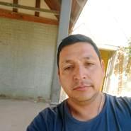 raulm385's profile photo