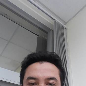 natchaphonsaothong_Tainan_Kawaler/Panna_Mężczyzna