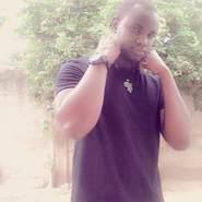 joelt8366's profile photo
