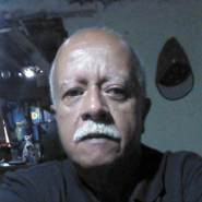 daltro_f_moreira1961's profile photo