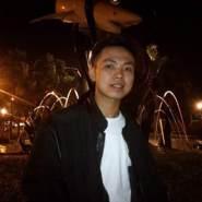 riana204's profile photo