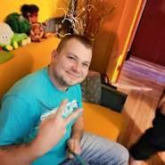 przemekn16's profile photo