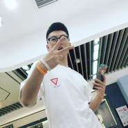 xmithiex3c's profile photo