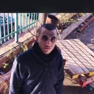 ahmad84317's profile photo