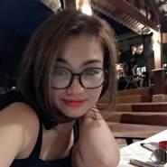 phuongb47's profile photo