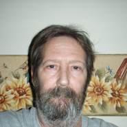 bushman1955's profile photo